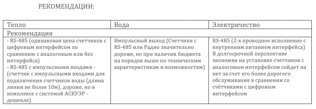 таблица_2_TOPENAR.jpg